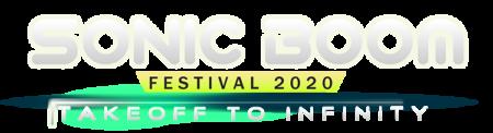 sonicboom-festival-main