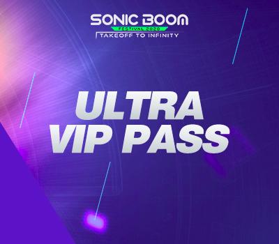 vip-pass-ultra